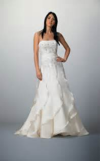 wedding dresses tx wedding dresses wedding dresses