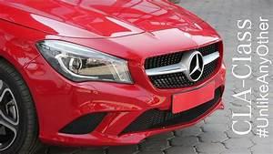 Mercedes Cla 200 Cdi : 2015 mercedes benz cla class 200 cdi interiors and exteriors youtube ~ Melissatoandfro.com Idées de Décoration