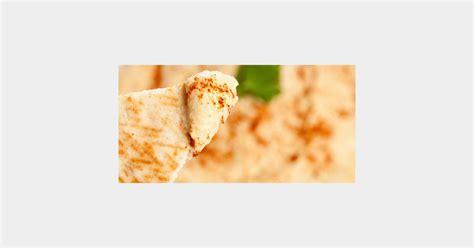 cuisine libanaise houmous recette libanaise le houmous traditionnel à faire à la