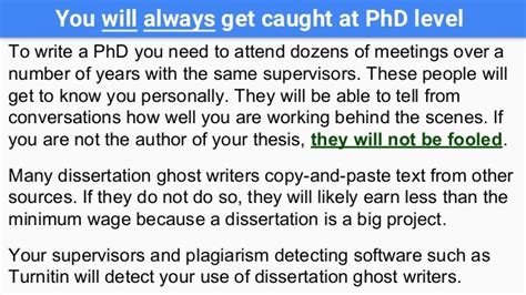 Popular Dissertation Methodology Editing Website For Phd by Popular Dissertation Introduction Ghostwriters Websites