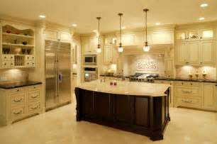 luxury kitchen design ideas 133 luxury kitchen designs
