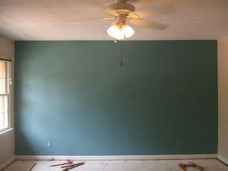 behr blue agave house agaves accent walls and behr