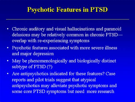 Major Depression Symptoms With Psychotic Features. Bethel College St Paul Mn Storage In Bowie Md. Photo Book With Captions Christine Hansen Dds. At What Age Can Adhd Be Diagnosed. Autoplex Imports Marietta Ga. Video Game Design Programs Menu Cover Depot. Simply Storage Virginia Beach. Calculating Car Payments Formula. Auto Car Insurance Calculator