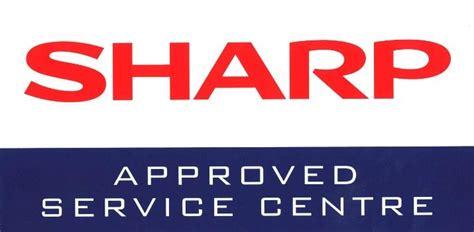 alamat service center resmi sharp indonesia terbaru
