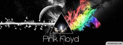 pink floyd covers  facebook fbcoverlovercom