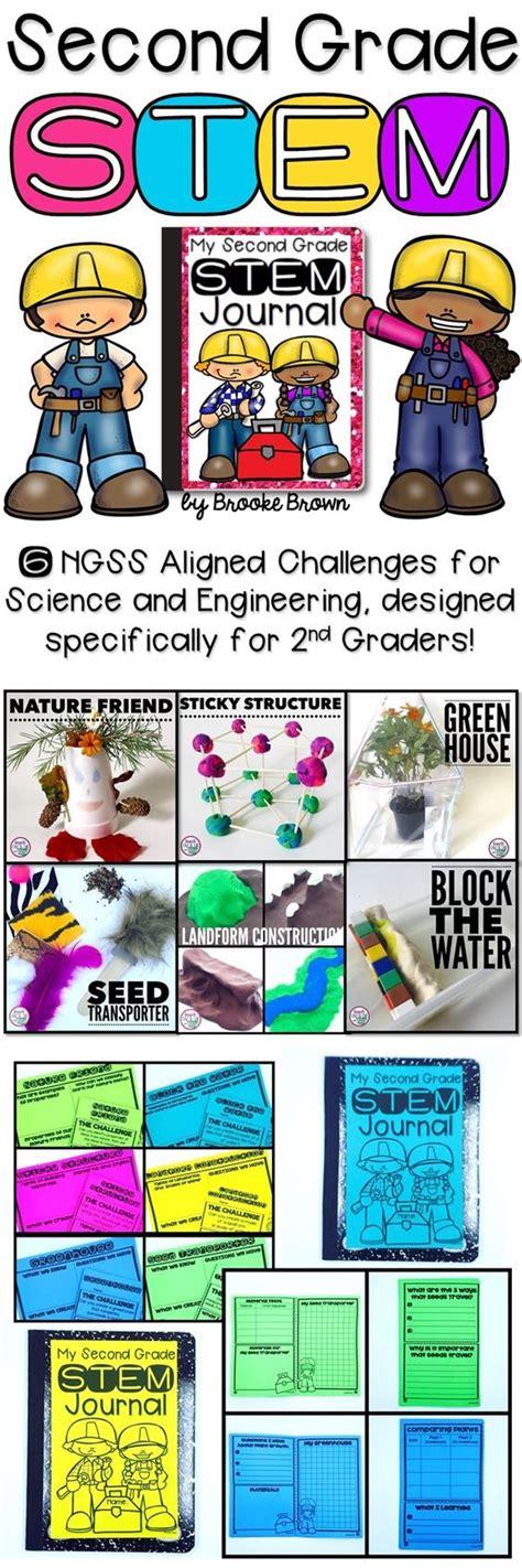 grade stem activities engineering  math