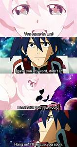 1000+ images about Gurren Lagann on Pinterest | Gurren ...
