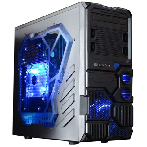 Custom Amd 40g 16gb 1tb Hdmi Radeon New Wifi Gaming