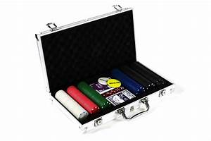 Poker Set Kaufen : pokerkoffer 300 pokerchips pokerset mit standard poker chip bei arizondo kaufen ~ Eleganceandgraceweddings.com Haus und Dekorationen