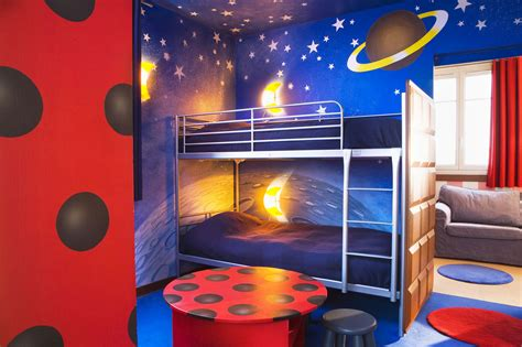 hotel chambre a theme 2 days in disneyland how to the most of your