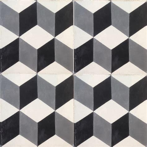 Marble Hexagon Floor Tile Uk by Design For Me Loves Geometric Encaustic Patterned Tiles