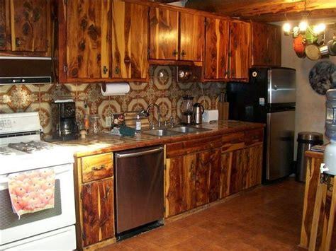 cedar kitchen cabinets ideas 45 best images about kitchen on chevron tile