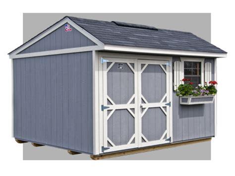 cook shed building catalog cook sheds