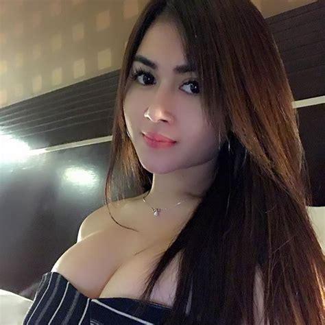 Video Bokep Cewek Toket Montok Bugil Webcam Update