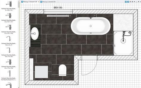 Abwasserrohre Wie Ein Profi Installieren by Aktuelles Wiethake Haustechnik Gmbh Heizungs Elektro
