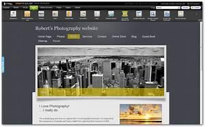 godaddy websitebuilder review is it any good With godaddy com templates