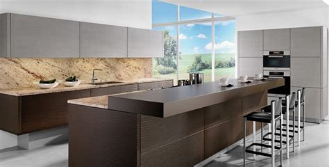 european design kitchens allmilmo modern european kitchen cabinets 3608