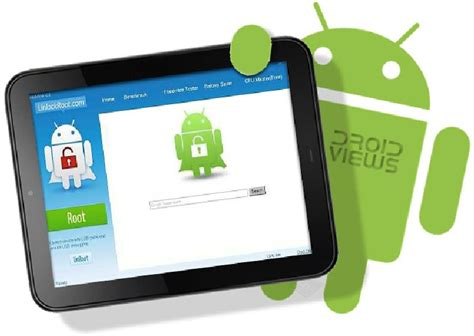 root android phone rooting an android device using one click droidviews
