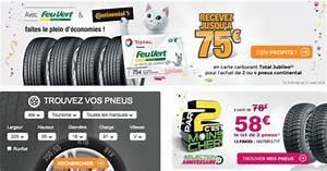 Avis Pneu Feu Vert : pneus anniversaire feu vert 75 carburant offert ~ Medecine-chirurgie-esthetiques.com Avis de Voitures