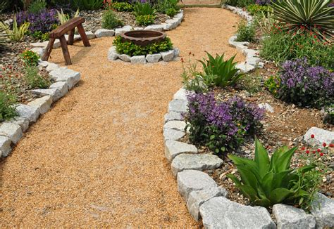 drought tolerant landscape design a green thumb sacramento homeowners get paid by city