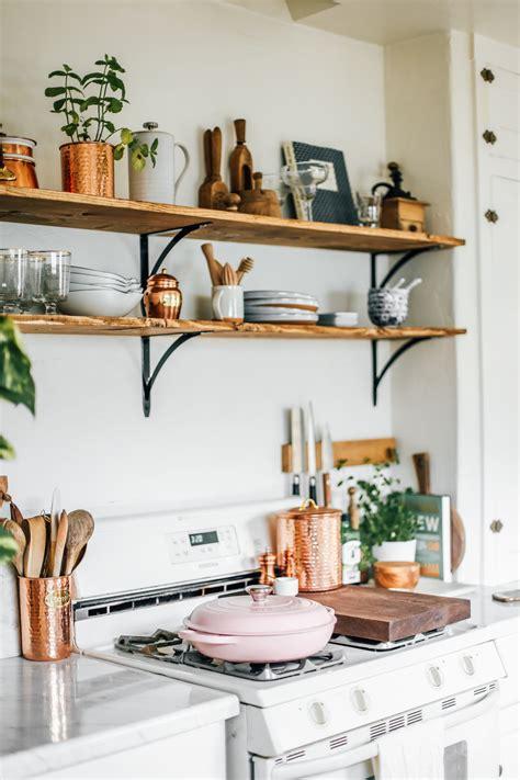 rental kitchen makeover   tips  ideas rental kitchen makeover rental