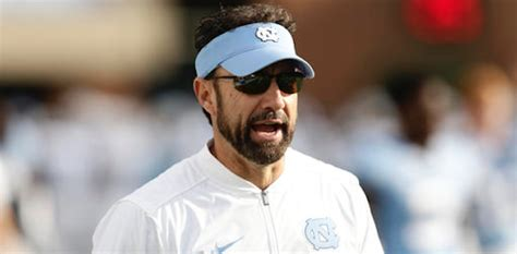 larry fedora comments  future  interview  david