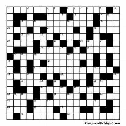 Pop Culture Crossword