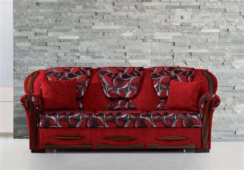 canapé lit très confortable canapé convertible lit efes très confortable à