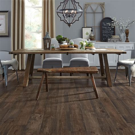 Whats Laminate Flooring