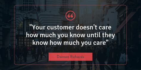 Definition Of Great Customer Service Skills by 16 Customer Service Skills That Drive Every Business