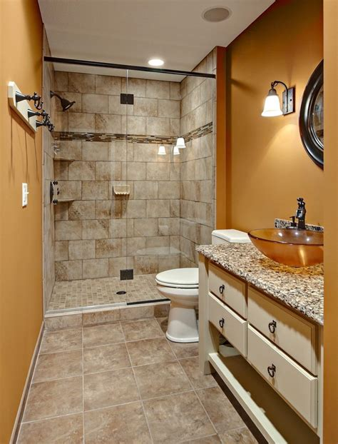 outstanding bathroom remodel cost remodeling ideas