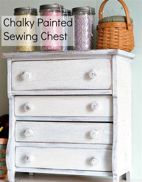 decor chalk paint americana 174 decor chalky paint review create and babble