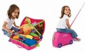 Valise Enfant Fille : valise enfant 20 bagages rigides au top ~ Teatrodelosmanantiales.com Idées de Décoration
