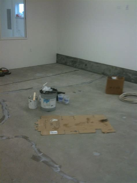 Epoxy Flooring: Garage Epoxy Flooring Sherwin Williams