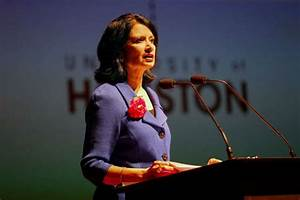 New video makes case for a UH medical school - Houston ...