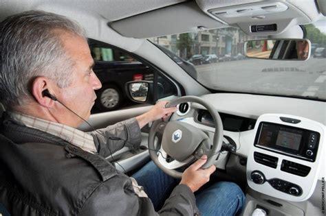 si ge auto s curit routi re selon axa les français vont s 39 acheter une bonne conduite