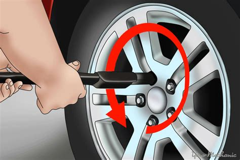 How To Replace Drum Brakes