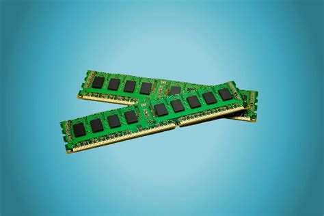 Ram Vs Rom What Are The Differences Between Rom And Ram?