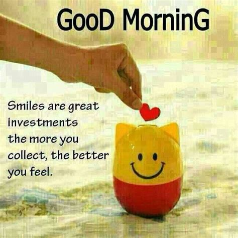Good Morning Smile Quotes Quotesgram. Inspirational Quotes Graduation. Quotes About Change In The Bible. Fashion Quotes From Devil Wears Prada. Work Smart Quotes. Success Quotes Death Of A Salesman. Cute Quotes Puppies. Disney Quotes Tarzan. Beautiful Quotes Maya Angelou