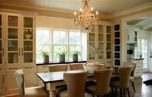 Ina Garten Kitchen