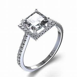princess cut engagement rings wiki andino jewellery With wedding ring wiki