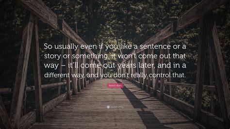 Quotes Caption Keren_cocok