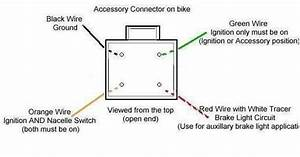 Accessory Switch Wiring Road King 2014 - Page 2