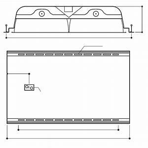 Indoor Lighting Gos2g232 Manuals