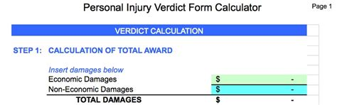 Injury Claim Calculator Calculating Your Personal Injury. Rehabilitation Centers In Ma. Website Design Kettering Digital Floor Scale. Chapter 11 Bankruptcy Rules Tc100 Time Clock. Fetal Alcohol Syndrome Symptoms. Parking At Aria Hotel Las Vegas. Charlotte Adoption Agencies Cell Phone Meid. Locksmith In Jacksonville Granite In Maryland. Bible School Online Free Clinics In Blaine Mn