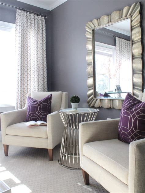 bedroom sitting area how to turn your master suite into a retreat sitting area interiors and bedrooms