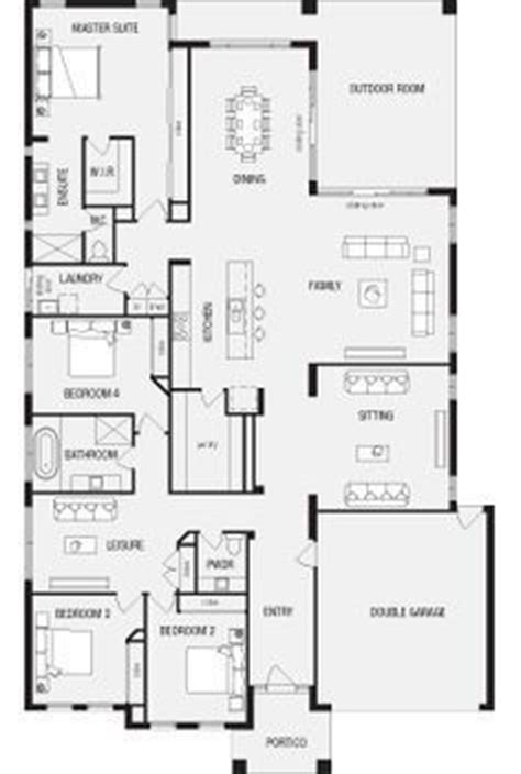 daycare center floor plan ideas  layout  chosen   area   building