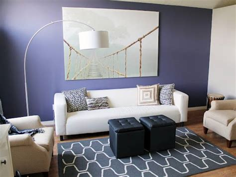 Cozy Diy Living Room Decor Inspiration  4 Home Decor