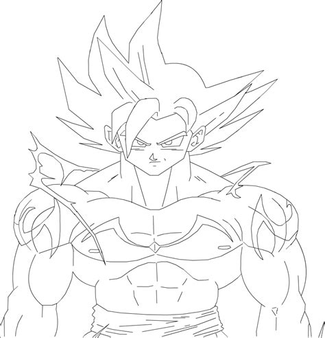 90 Best Draw Goku Ideas And Images On Bing Find What You Ll Love
