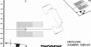 Thorens Td